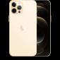 Cấu hình chính thức của iPhone 12 series