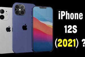 """Apple dự tính sẽ hồi sinh lại dòng """"S"""" và bỏ qua iPhone 13"""