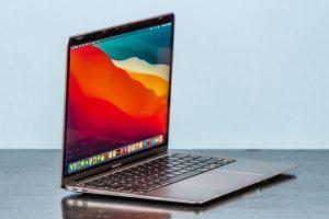 MacBook Air thế hệ mới nhiều khả năng sẽ hỗ trợ sạc MacSafe, thiết kế mỏng và nhẹ hơn rất nhiều